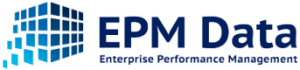EPM Data – SAP BI/BO & BPC Consulting