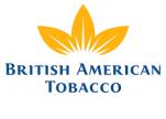 BritishAmericanTobacco