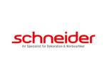 SchneiderVersand